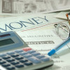 Accounting and Bookkeeping Services.