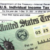Tax Services for Small Businesses and Families.